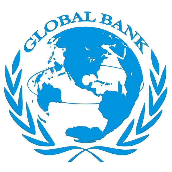 The Global Bank Group
